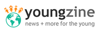 Youngzine Logo