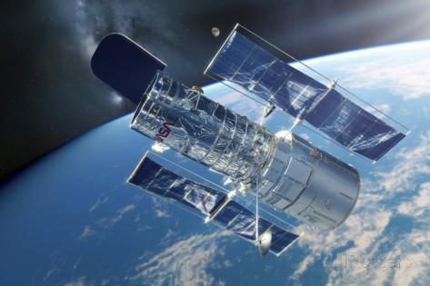 hubble space telescope images important - photo #30
