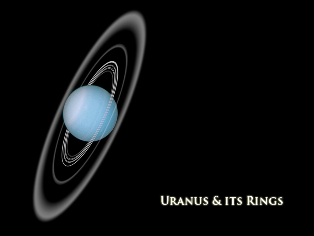 uranus-and-its-rings