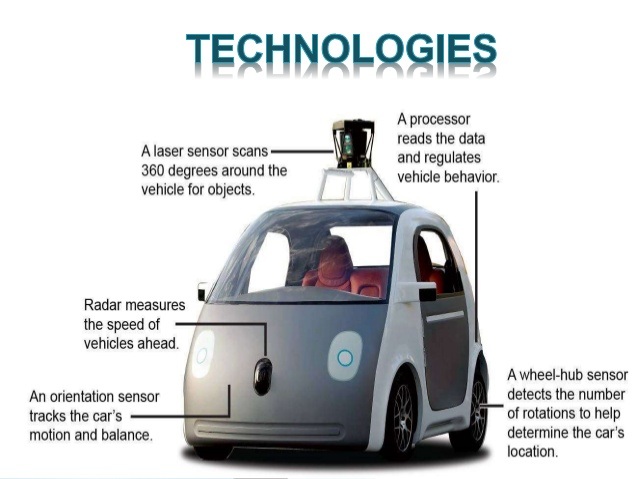 singapore tests driverless taxis youngzine. Black Bedroom Furniture Sets. Home Design Ideas