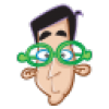 Gamegamer360's picture