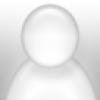 arohi015's picture
