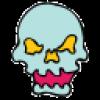 AnimatedCoder's picture
