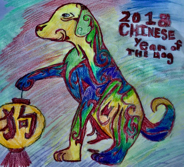 Five Fun Facts About Chinese New Year | Youngzine
