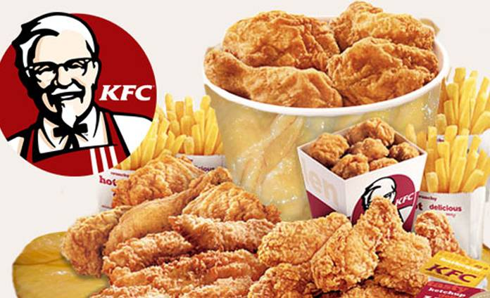 kentucky fried chicken management mission Kfc, also known as kentucky fried chicken, is an american fast food restaurant chain that specializes in fried chicken headquartered in louisville, kentucky, it is.